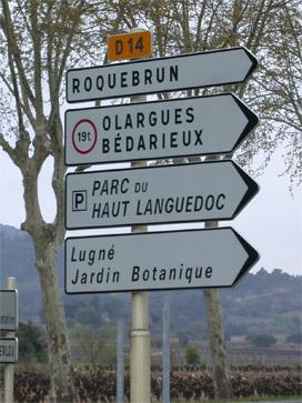 1--Directionnelle.jpg