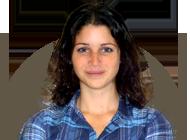 Sandrine Zaffino
