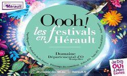 Les festivals en Hérault 250.jpg