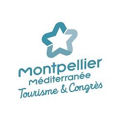 Logo OT MMM Couleur Générique FR (3).jpg