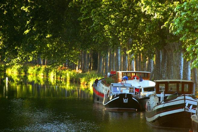 canal_du_midi_VILLENEUVE_LES_BEZIERS_2_GILLES_DESCHAMPS.JPG