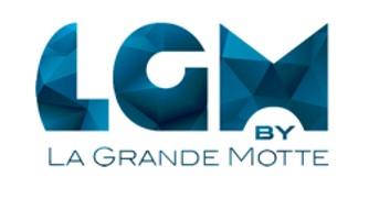 logo LGM juin 2017.jpg