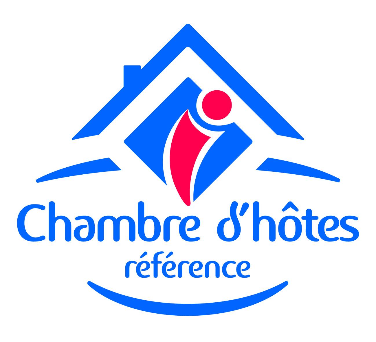 Logo Chambre d\'ho^tes référence.jpg