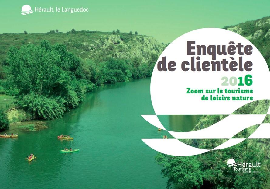 couverture  clientèle touristique zoom sur le tourisme de loisirs nature.jpg