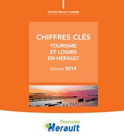 couverture Chiffres Cles Edition 2019.jpg