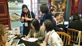 China Workshop 2019 Paris-EH.JPG