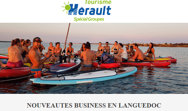 Groupe Paddle.PNG