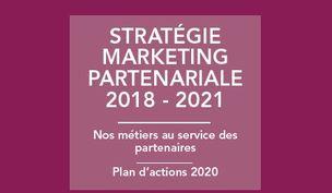 Plan Marketing 2020