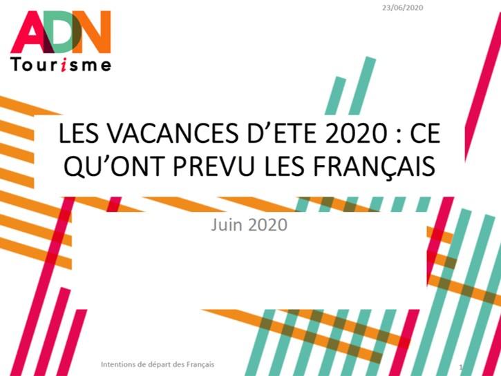 visuel enquête vacances d\'été 2020 ADN Tourisme.jpg