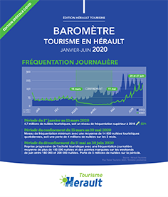 OBS_2020_COUV_BAROMETRE.jpg