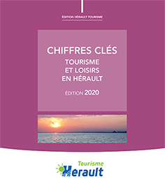OBS_2020_COUV_CHIFFRES_CLES.jpg